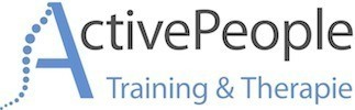 ActivePeople Training & Therapie