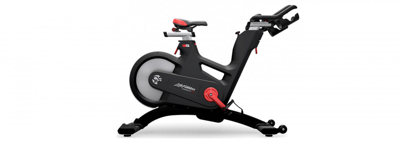 Indoorcycling Bike IC7