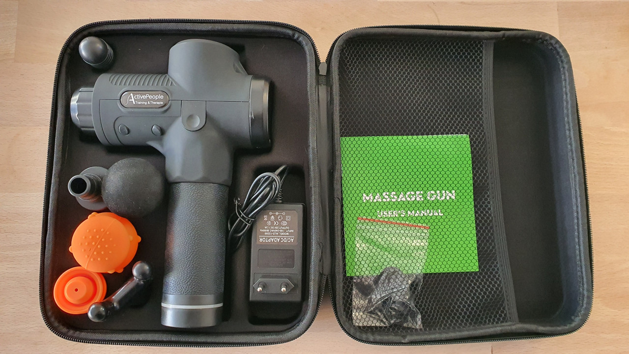 ActivePeople-Massage-Gun