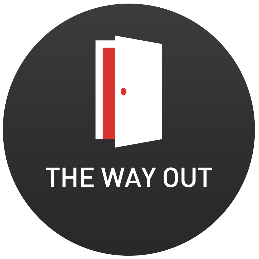 The-Way-Out