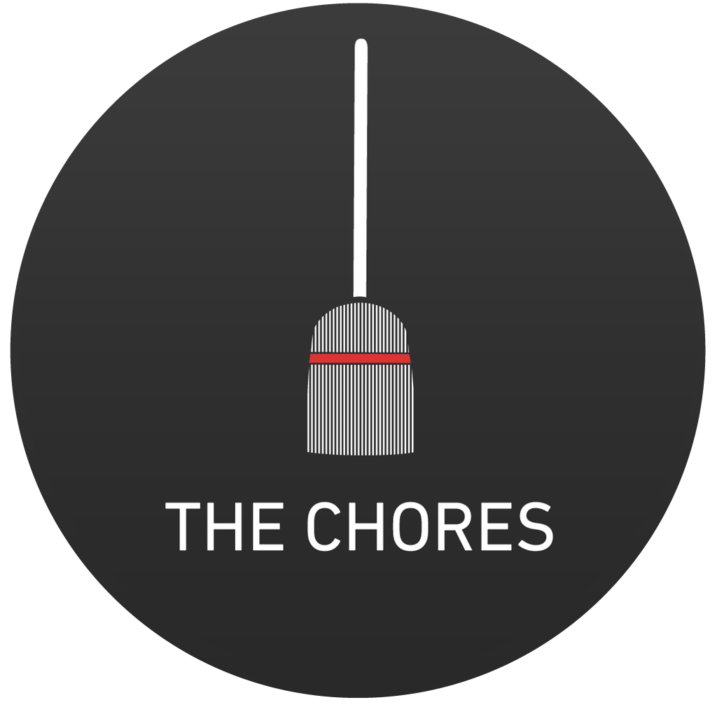the-chores