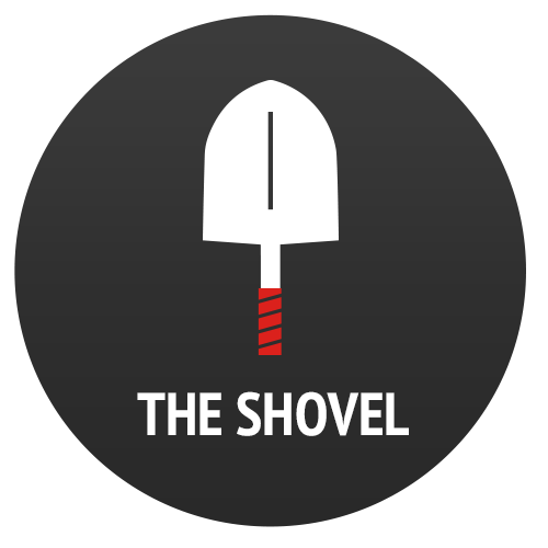 The-Shovel