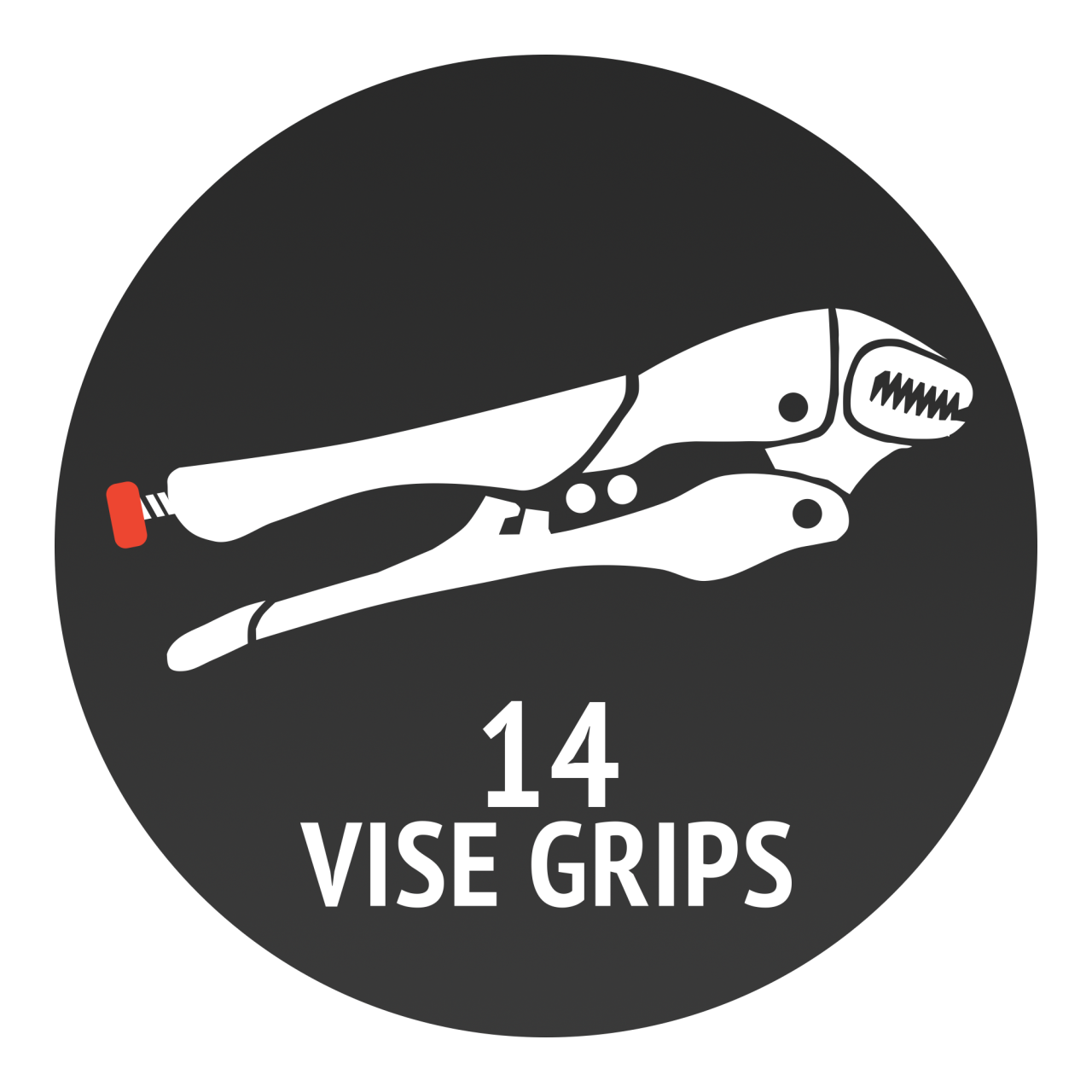 14-vise-grips
