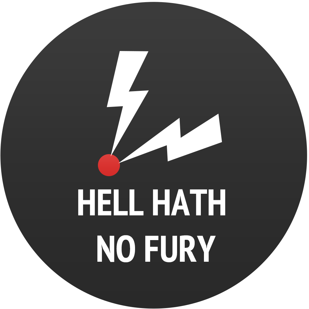 Hell-Hath-No-Fury