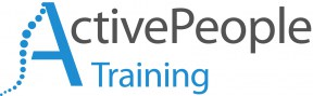 ActivePeople_Training_fuer_klein
