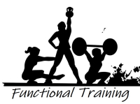 Thursday Functional Training