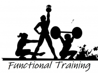 Thuesday Functional Training