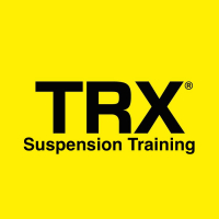 TRX Suspension Training Di. 18:00