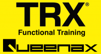 TRX & Functional Training Do 20:00