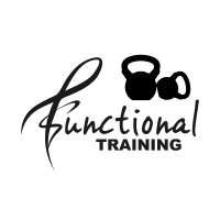 Functional Training Mi.19:00