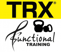 TRX & Functional Training Mix - Donnerstag 20:00